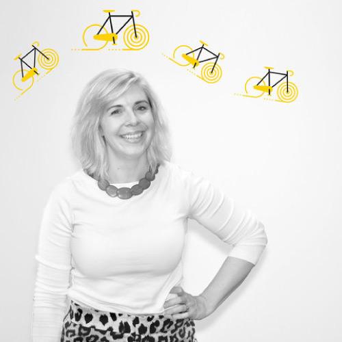 Jaclyn Jeffrey | Tribe Management