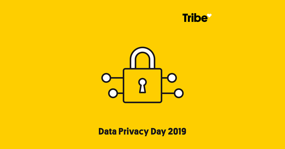 Data Privacy Tribe Management