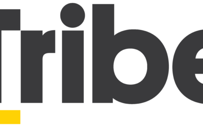 Tribe Property Technologies begins trading on the TSX Venture Exchange