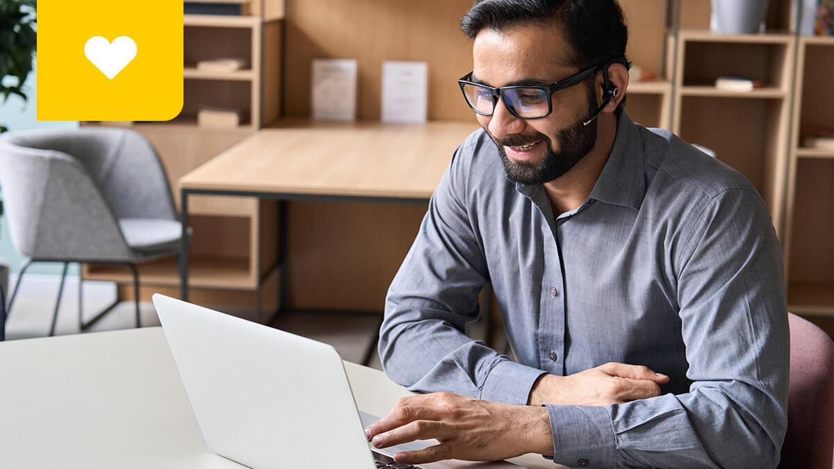 2021 Legislation Update for Virtual Meetings