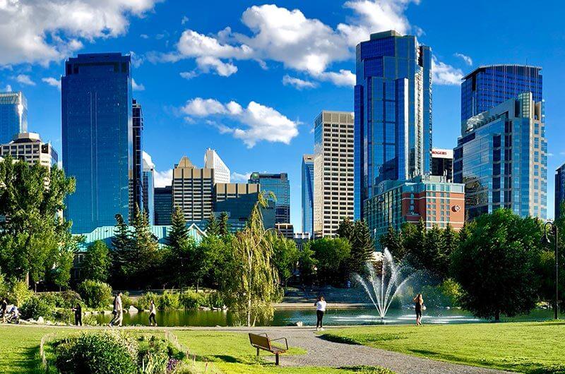 Property Management Services Vancouver - Tribe Management