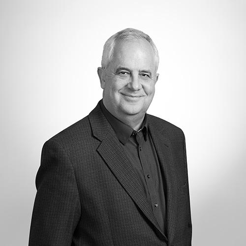 Scott Ullrich - Tribe Management