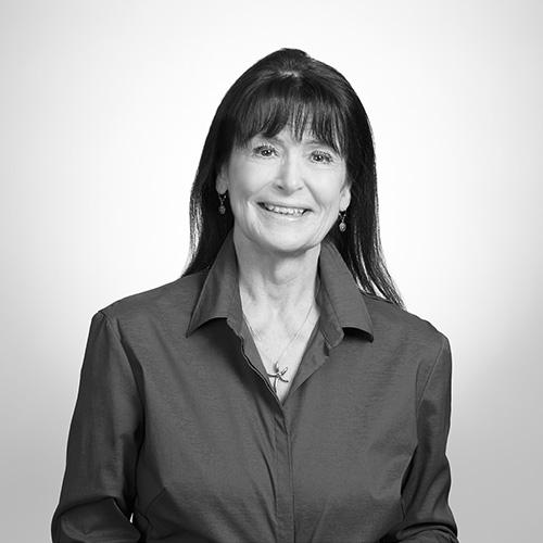 Tribe Management - Maureen McMahon