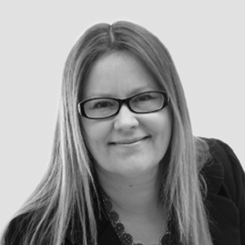 Tribe Management - Shelley Wittal