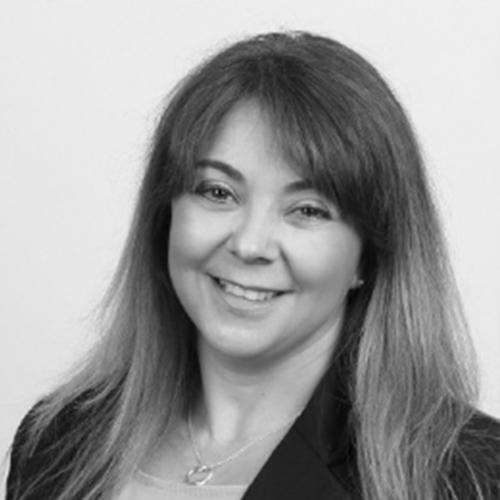 Tribe Management - Silvia Hoogstins
